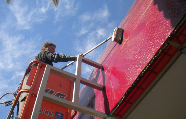 awning-window-cleaning-scottsdale-az