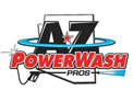 AZ Power Wash Pros