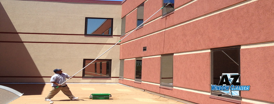 commercial-window-cleaning-mesa-az