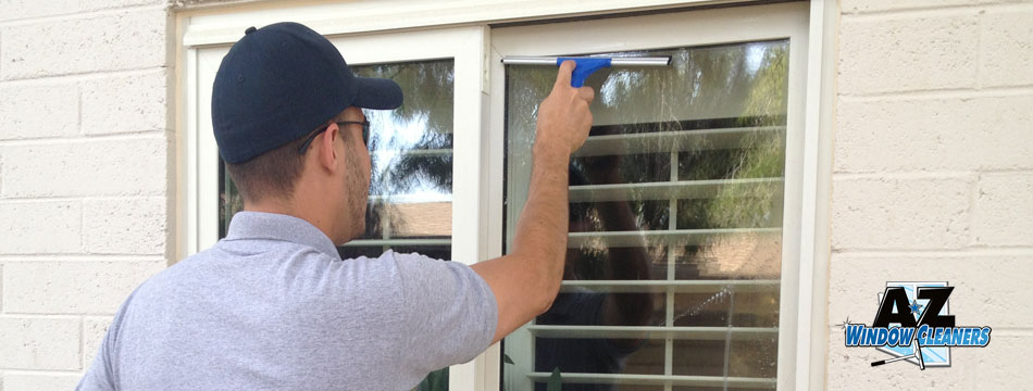 residential-window-cleaning-scottsdale