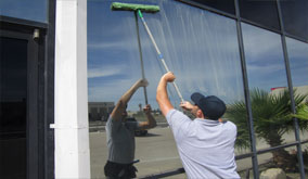 scottsdale-commercial-window-cleaning