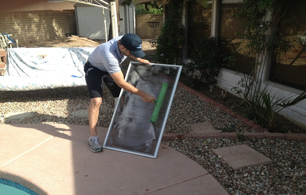 scottsdale-screen-cleaning-az