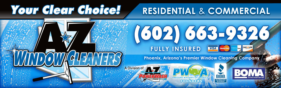 scottsdale-window-cleaning